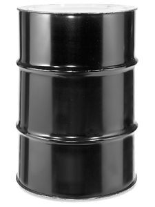 Steel UN drums, UN rated drums, closed head 1A1 Steel UN drums Canada, tight head steel UN drum, lined 55 gal steel UN drums