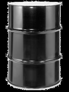 Steel UN drums, UN rated drums, closed head 1A1 Steel UN drums Canada, tight head steel UN drum, lined 55 gal steel UN drums