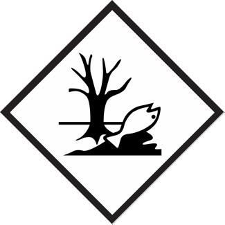 environmentallyhazardous