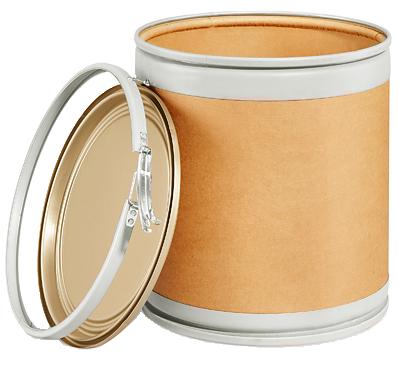 Fibre UN drums, 10 gal fibre UN drums Canada, 10 gal UN rated drums, 10 gal fiber UN drum USA, 10 gal open head fiber UN drum