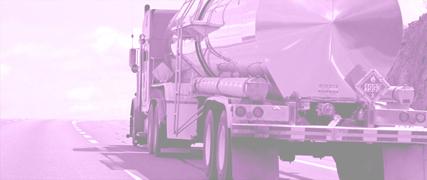 Transportation of Dangerous Goods Training, TDG shipper training, Road DG training, DG training vancouver BC