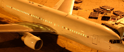 IATA DG training, DG air training, Air dangerous goods course, IATA DG shipper training, vancouver dg training