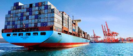 Transportation of Dangerous Goods by Ocean Training, Marine DG training, IMDG course, IMDG shipper training, ocean dg training vancouver