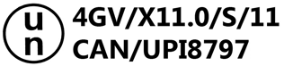 UN Rated Packaging Code, 4GV UN box code, 4GV UN Packaging code, UN rated packaging certification