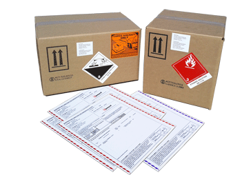 WHMIS 2015 MSDS, GHS MSDS Canada, WHMIS 2015 Classifications