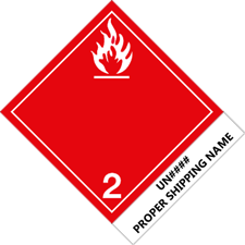 Class-21-flammable-gas