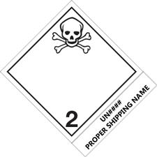 Class-23-toxic-gas