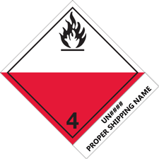 Class-42-substances-liable-