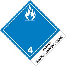 Class-43-dangerous-when-wet