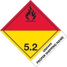 Class-52-organicperoxides