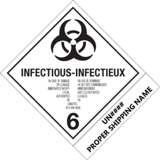 Class-62-Infectious