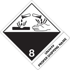 Class-8-Corrosives-Tabbed-L