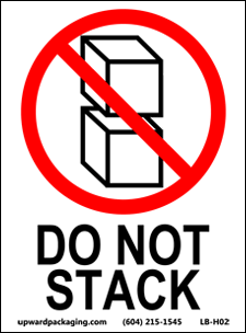 LB-H02-DO-NOT-STACK
