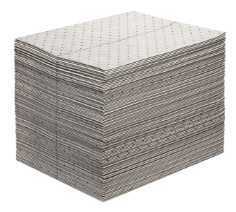 absorbent pad universal