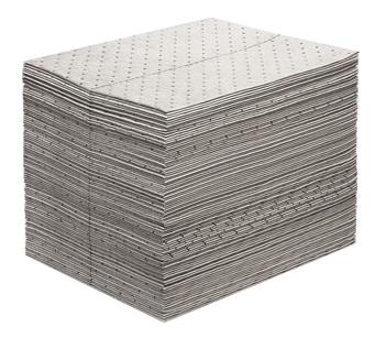 absorbent pad universal