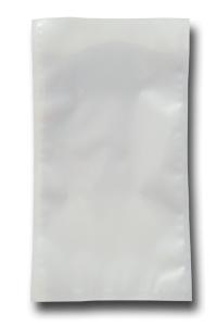 95kpa liquid bags, 95 kPa bags test tube, 95 kPa IATA pressure bags,