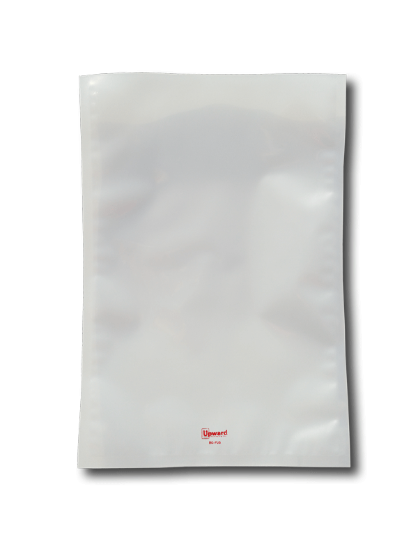 95 kPa bag Canada, 95kPa IATA bag, 5 gallon 95 kPa bag, IATA approved liquid bag