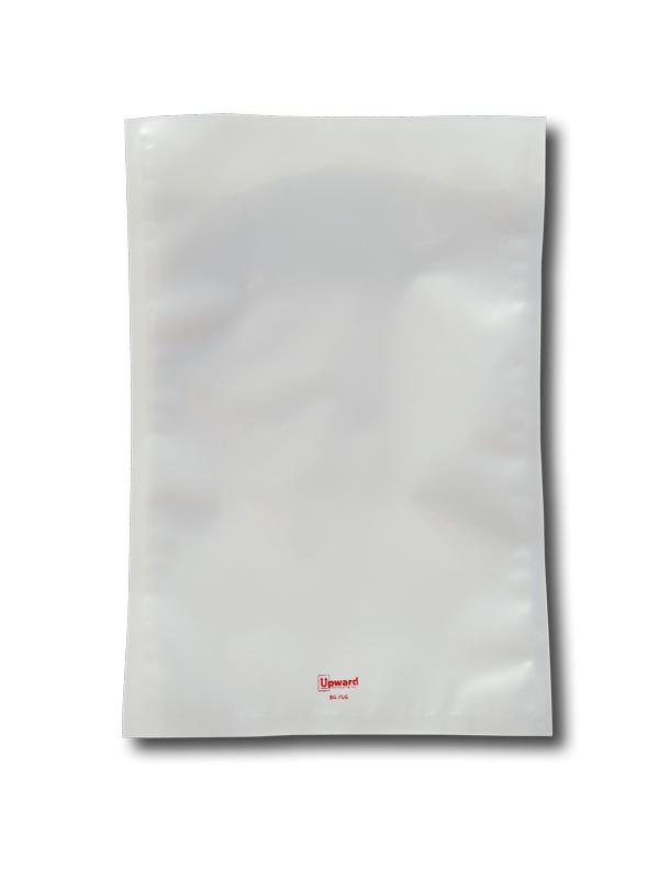 95 kPa bag Canada, 95kPa IATA bag, 5 gallon 95 kPa bag, IATA approved liquid bag
