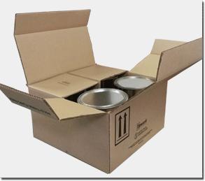 4G UN Boxes