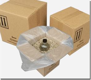 4GV UN Boxes