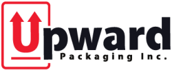 Upward Packaging Inc.