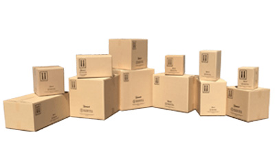 4G UN Boxes, 4G boxes, 4G UN Packaging, 4G kits, 4G fibreboard boxes