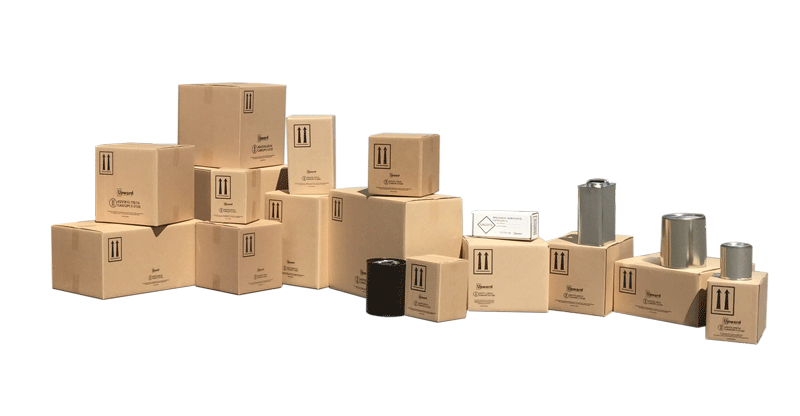 un boxes, un rated boxes, un tested boxes, un spec boxes, un approved boxes, 4GV boxes, 4G boxes