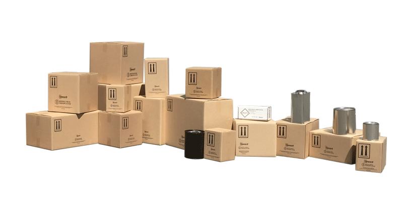 un boxes, un rated boxes, un tested boxes, un spec boxes, un approved boxes, 4GV boxes, 4G boxes