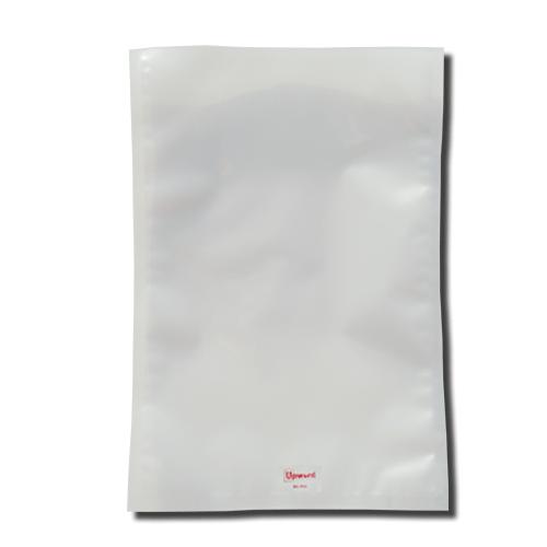 95 kPa bag Canada, 95kPa IATA bag, IATA approved liquid bag