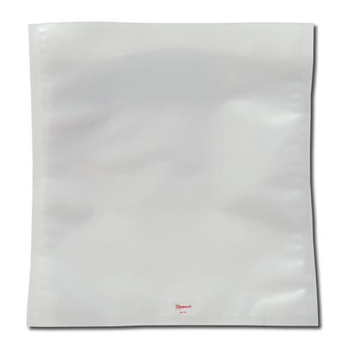 95kpa liquid bags, heat seal 95kpa bag, 95 kPa bags battery, 95 kPa IATA pressure bags,